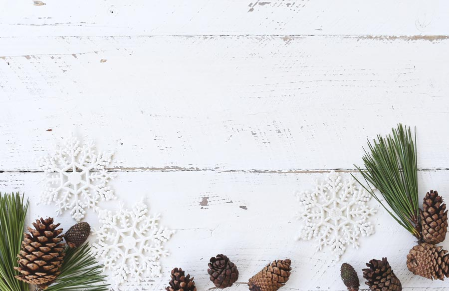 Navidades 2019 consejos hostelería