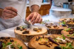 Ferias gastronómicas 2020