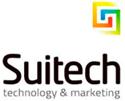 logo suitech