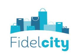 Fidelcity Logo